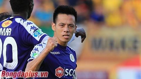Vì sao Văn Quyết không phải là cầu thủ xuất sắc nhất V.League 2019?