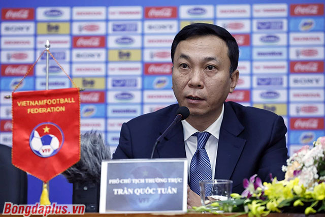 Tất nhiên, HLV Park Hang Seo cũng sẽ đóng vai trò quan trọng trong việc duy trì thành công cho bóng đá Việt Nam cũng như hướng đến lộ trình World Cup 2026.