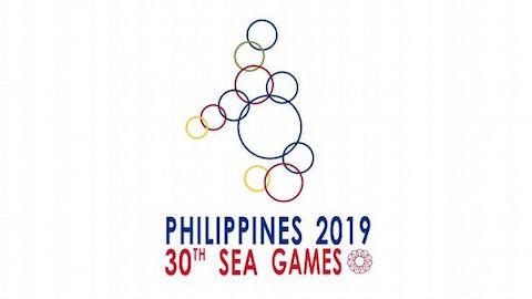 Chủ nhà Philippines muốn tạo dấu ấn tại SEA Games 30