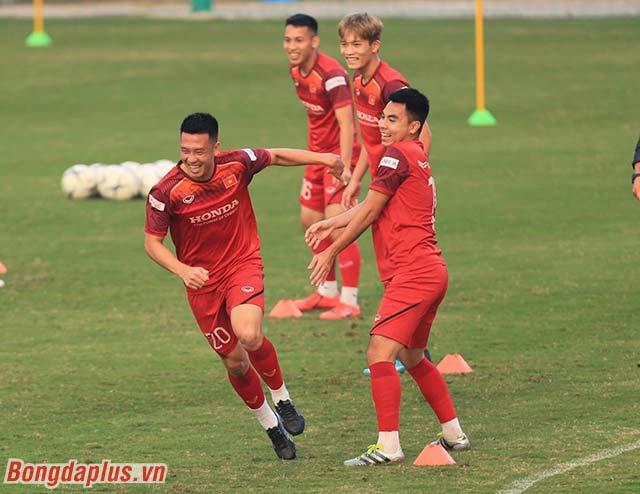 Hiện tại, Việt Nam đang đứng thứ 2 với 7 điểm, chỉ kém Thái Lan về hiệu số bàn thắng bại