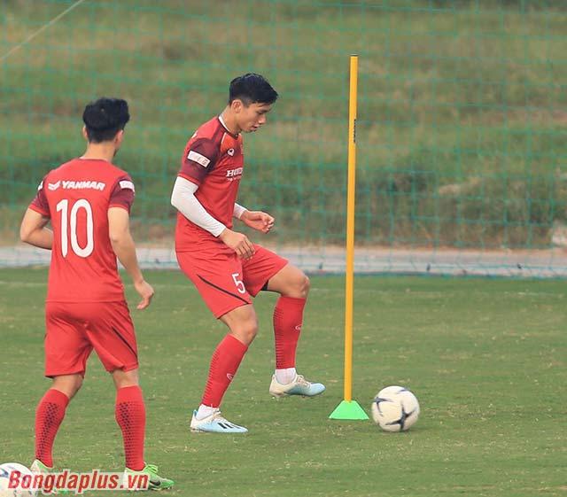 Đội tuyển Việt Nam sẽ có lợi thế rất lớn nếu thắng UAE ở trận đấu vào lúc 20h00 ngày 14/11