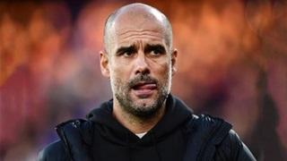 Tin giờ chót 12/11: Pep muốn Man City vung 100 triệu bảng mua sao đấu Liverpool