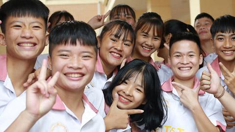 Cầu thủ nữ Thái Nguyên hết cảnh nhận lương chẳng đủ ăn