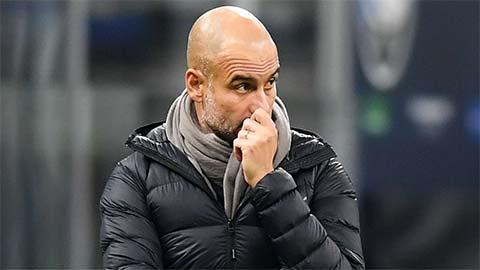 Tin nóng tối 15/11: Man City tính 'chữa cháy' bằng bộ đôi trung vệ của Leicester