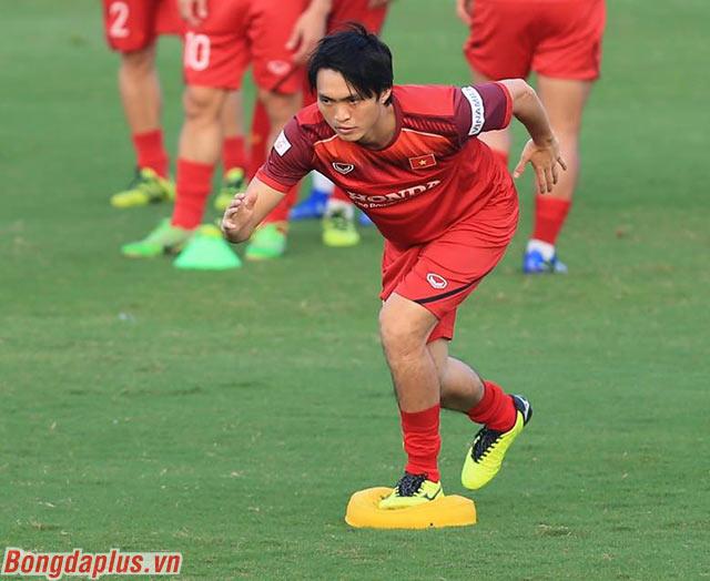 Tiền vệ 24 tuổi từng khiến Chanathip tắt điện ở trận lượt đi trên sân Thammasat cách đây 2 tháng