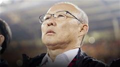 Park Hang Seo, cơn ác mộng của những nhà cầm quân từng dự World Cup