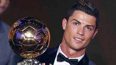 Casillas: ''Nếu Ronaldo giành Quả bóng Vàng 2019 sẽ là không logic''