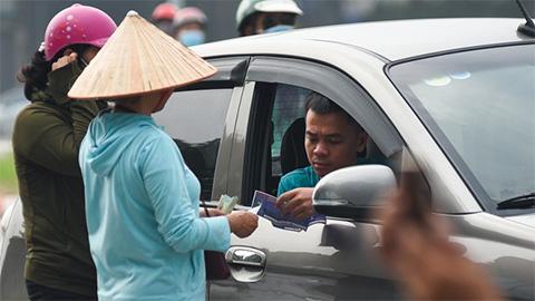 Gần 10 triệu/cặp, vé Việt Nam - Thái Lan đắt ngang siêu kinh điển Real - Barca