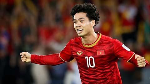 Việt Nam 0-0 Thái Lan:  ĐT Việt Nam vững ngôi đầu