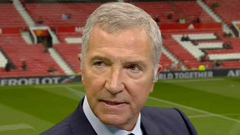 Huyền thoại Liverpool cảnh báo đội bóng cũ về ngày trở lại của M.U