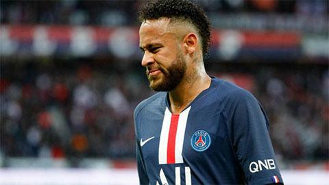PSG đề xuất giải pháp giúp Barca tái hợp Neymar