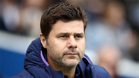 Tin nóng tối 21/11: Lộ danh tính 2 cầu thủ HLV Mourinho muốn mang về Tottenham
