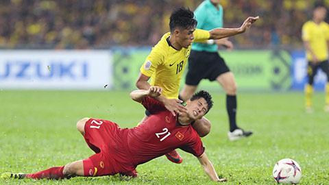 Malaysia chơi trò 'núp gió', Việt Nam phải đặc biệt đề phòng