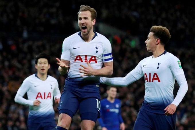 Tự nhận 'Người đam mê', Mourinho khen lấy, khen để Tottenham