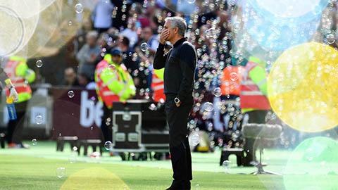 Mourinho đến Tottenham: Ai được trọng dụng, ai bán xới?