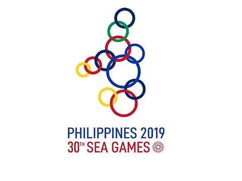 Philippines là chủ nhà bất đắc dĩ của SEA Games 30