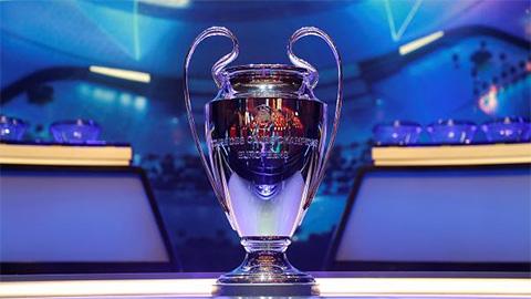 Cục diện các bảng A, B, C, D sau lượt 5 vòng bảng Champions League 2019/20