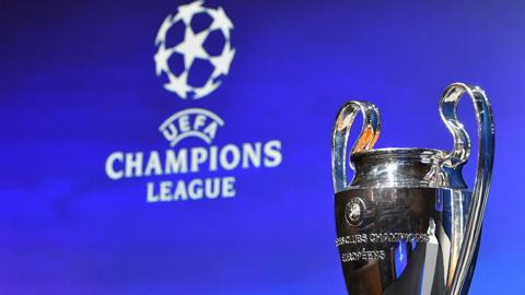 Cục diện các bảng E, F, G, H sau lượt 5 vòng bảng Champions League 2019/20