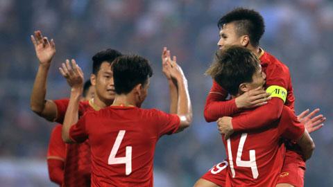 U22 Việt Nam vs U22 Indonesia: Trận cầu chiến lược