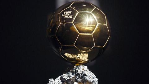 Câu lạc bộ nào đang sở hữu nhiều Quả bóng Vàng nhất?