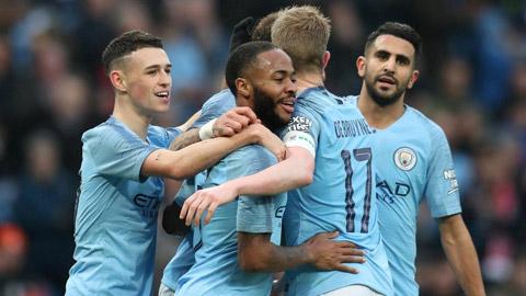 Dự đoán kết quả vòng 15 Ngoại hạng Anh: Cơn thịnh nộ của Man City