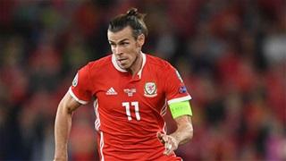 Bale phải từ bỏ đam mê ở EURO 2020