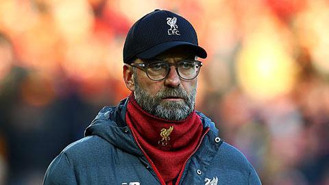 Bốc thăm vòng 3 FA Cup: Đại gia dễ thở trừ Liverpool & M.U