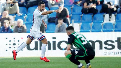 Udinese vs Napoli: Đông Bắc giữ thành, miền Nam phá lưới