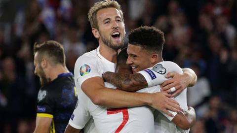 ĐT Anh sẽ đá giao hữu với ĐT Italia