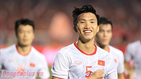 Trực tiếp U22 Việt Nam vs U22 Indonesia, 19h00 tối nay