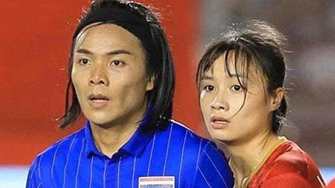 Cầu thủ nam chuyển giới sang thi đấu bóng đá nữ có hợp lệ?