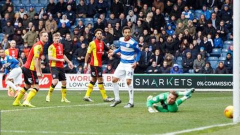 Nhận định bóng đá Birmingham vsQPR, 02h45 ngày 12/12