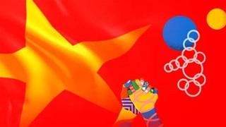 Trọn bộ Đặc sắc SEA Games 30