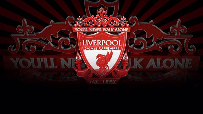 Liverpool từng là anh cả của bóng đá Anh những năm 1970-1980 nhưng đã sa sút suốt nhiều năm qua