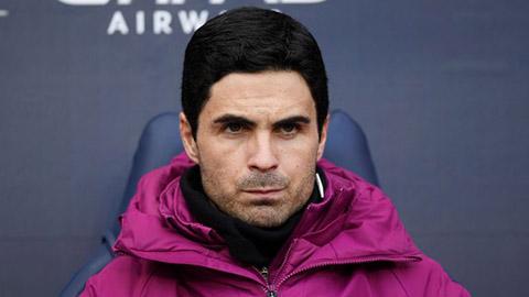 Pep Guardiola từng dùng Arteta để hạ Arsenal như thế nào? - kết quả xổ số cà mau