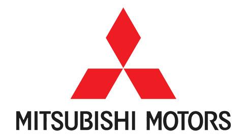 Bảng giá ôtô Mitsubishi