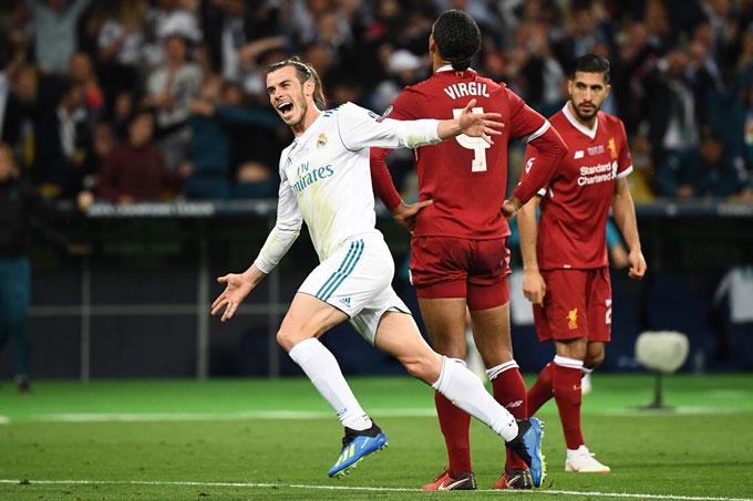 Vòng 1/8 Champions League: Tâm điểm đại chiến Anh vs Tây Ban Nha