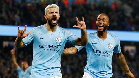 Premier League lập kỷ lục về mức lương cầu thủ
