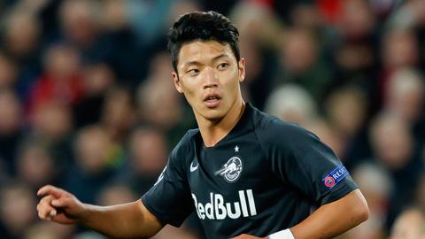 Vừa hạ Man City, Wolves sắp mua ngay hung thần của bóng đá Việt Nam