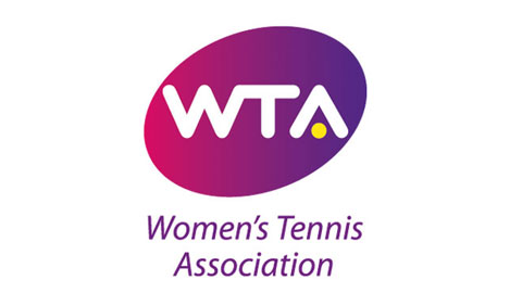 Bảng xếp hạng WTA