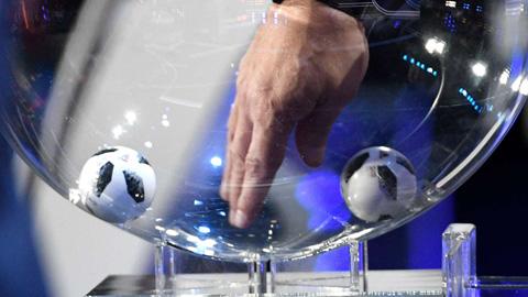 Bốc thăm vòng 4 FA Cup: Man City & Liverpool dễ thở