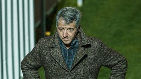 Sếp Atletico bay sang Paris chốt vụ Cavani