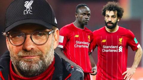 Liverpool khác M.U ở chiến lược mua cầu thủ