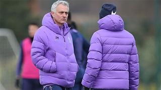 Mourinho đút túi bao nhiêu nếu Tottenham dự Champions League mùa tới?