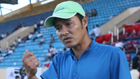 Ý kiến chuyên gia sau thất bại của U23 Việt Nam: Quên nỗi buồn để hướng đến tương lai