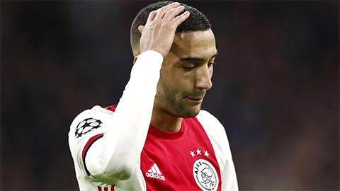 Mục tiêu của Bayern và PSG gọi bóng đá là trò múa rối của những kẻ giả tạo