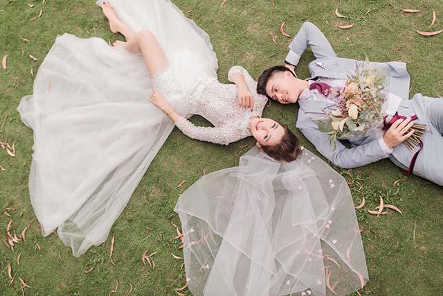 Theo tiết lộ của Phan Văn Đức, đám cưới của anh sẽ có khoảng 500 khách mời