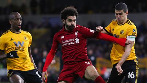Dự đoán kết quả vòng 24 Ngoại hạng Anh: Liverpool sảy chân, Chelsea đánh bại Arsenal