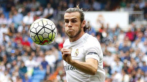 Zidane xác nhân Bale lại dính chấn thương nghiêm trọng