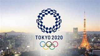 Vũ Hán mất quyền tổ chức vòng loại Olympic 2020 vì virus corona